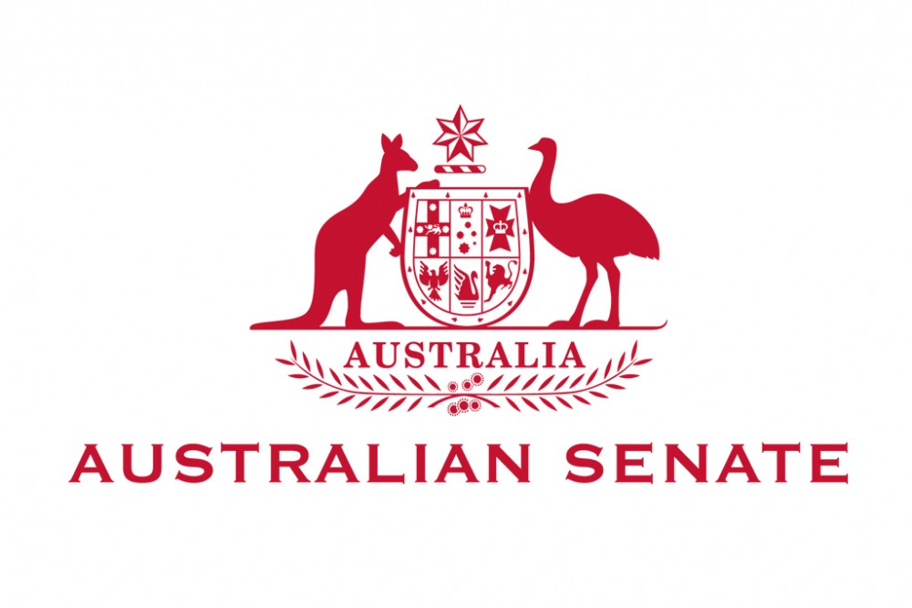 corporate clients 0017 Australian Senate 1000x666