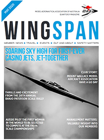 wingspan thmb may2020