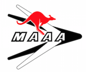 Media Statement:  RC plane accident in Queensland